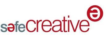 Safe Creative #0806190073936